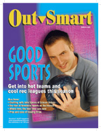 0307cover
