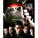 The Lair: The Complete Second Season
