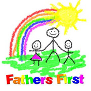 FathersFirst