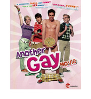 GayMovie Let the Sunshine In film