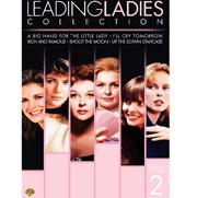 LeadingLadies