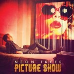 Neon 150x150 Neon Trees: Picture Show music arts entertainment