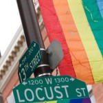 Gay Travelers Find Their Perfect Philly Neighborhood With New Facebook Quiz
