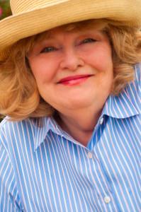 Susan Bankston 2