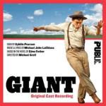 8 Giant