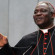 Vatican official against Uganda's anti-gay law