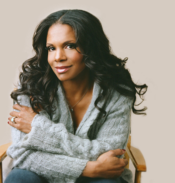 Photo of Audra McDonald Returns to Houston