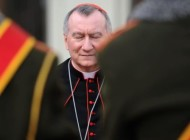 Vatican: Irish gay marriage vote a 'defeat for humanity'
