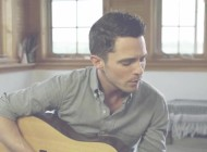 Out Singer Eli Lieb on Allstate Campaign, Transitions, and Being Authentic to Yourself