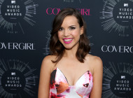 'Project Runway: Threads' judge Ingrid Nilsen comes out