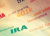 A Roth IRA Alternative?: Tax-Free Income Vehicles For High-Income Earners