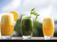 Joyful Juicing: What Works, What Doesn't, And Where To Start