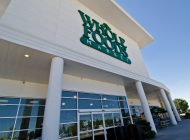 Whole Foods Anti-gay Lawsuit Dropped After Apology
