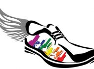 One Love, One Finish, One Step at a Time: The Gay 10K Celebrates Being LGBTQ in Houston