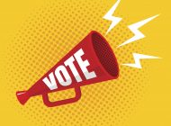 Get Out and Vote: Support these Community-endorsed, Pro-equality Candidates on November 8