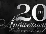 Spec's Charitable Foundation Celebrates Vintage Virtuoso's 20th Anniversary