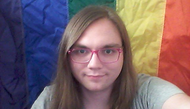 Photo of Lawyer: Police 'Overreacted' In Shooting Death of Campus LGBTQ Leader