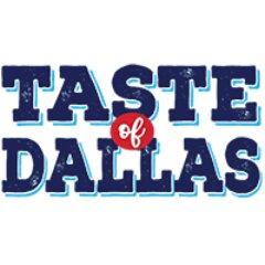 Photo of 34th Annual Taste of Dallas