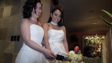 Photo of Costa Rica Becomes the First Central American Country to Legalize Same-Sex Marriage