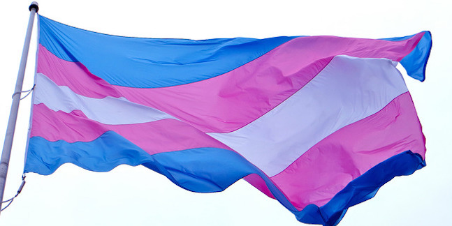 Photo of Massachusetts Voters Uphold Transgender Rights Protections