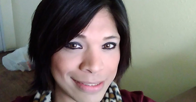 Photo of Grand Jury Indicts Border Patrol Agent in Murders of Trans Woman, 3 Others